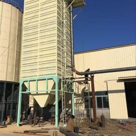 国粮储存用钢板库|钢板库安装