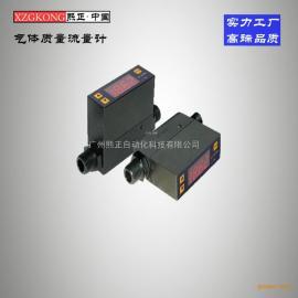 四川北京气体品质流量计