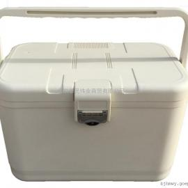 血液标本运输箱,标本冷藏运输箱,血液标本运输箱