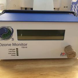 2B model 106M 臭氧分析仪 臭氧检测仪