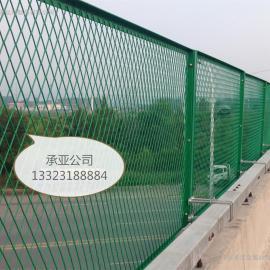 桥梁防护网@浙江桥梁防护网@桥梁防护网厂家