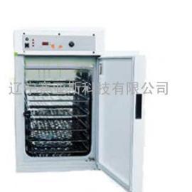 种子老化箱SYS-3015/3025
