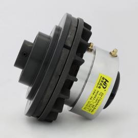 标准型空压通轴式离合器NAC40