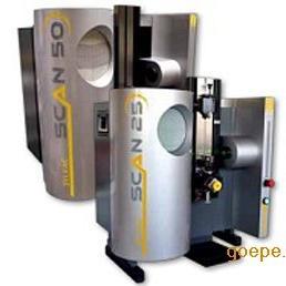 SCAN25/50光学轴类测量仪