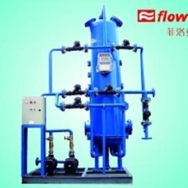 上海海绵铁除氧器厂家