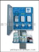氨氮测量仪TCU/A111德国WTW