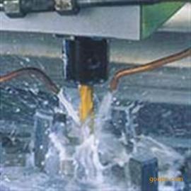 微乳化切削液,威马科技低价热卖,mcf-2010微乳化切削液