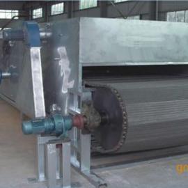 供应玻璃输送带 网带退火炉 工业用退火炉 自产自销