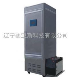 植物生�L箱SYS-420E