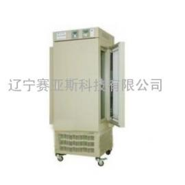 程控人工气候箱SYS-RQH-450