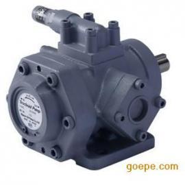 进口泵 TOP-N350HVB 齿轮泵 摆线齿轮泵