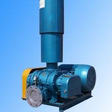 专业生产高压罗茨鼓风机