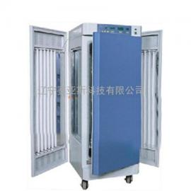 人工气候箱SYS-MGC-350HP