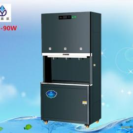 商用节能开水器 不锈钢开水炉生产厂家