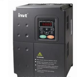 CHF100A-7R5G/011P-4供水专用英威腾变频器