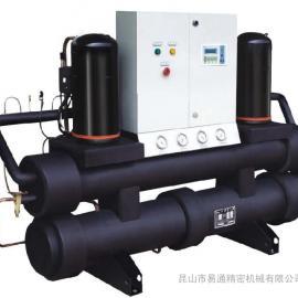 低温冷水机,苏州低温冷水机,上海低温冷水机