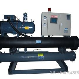 水冷螺杆冷水机,苏州水冷螺杆式冷水机,上海水冷螺杆式冷水机
