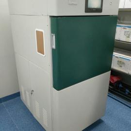 低温等离子灭菌柜60L 100L