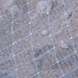 黄石SNS柔性支护边坡防护网-主动边坡防护网优惠多多