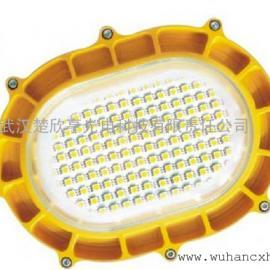 BFC8120-LED内场防爆LED泛光灯BFC8120