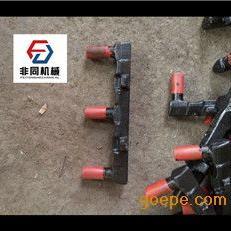 113SE型螺栓