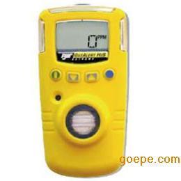 测氨仪 加拿大BW便携式氨气检测仪GAXT-A
