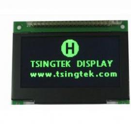 VGG12864Z-S005兼容OLED屏