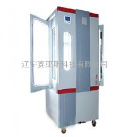 程控人工气候箱SYS-BIC-250