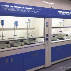 中山实验室系统工程获得客户高度肯定