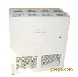 研润科技ST3535-8B石油产品倾点测定器