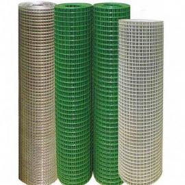 南昌保温钢丝网 墙面抹灰保温钢丝网卷网 安平保温钢丝网厂