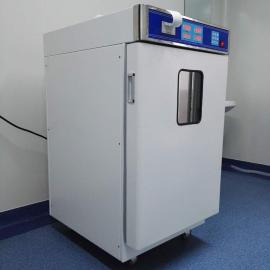 三强环氧乙烷灭菌柜120L