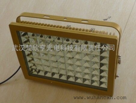 BFC8160-100WLED防爆泛光灯BFC8160