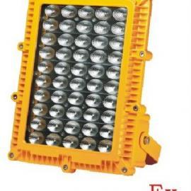 EBS8300-100W防爆LED通路灯EBS8300