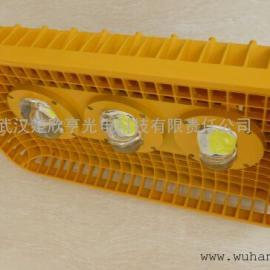 EBS8301防爆LED通路灯EBS8301-200W