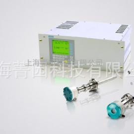 西门子SITRANS SL 原位激光分析仪