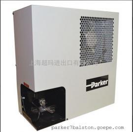 派克爱尔泰克PRD系列非循环冷冻式空气干燥机