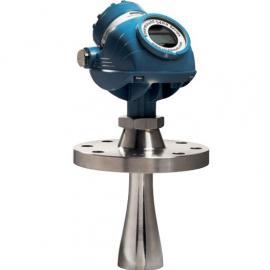 3D雷达物位变送器