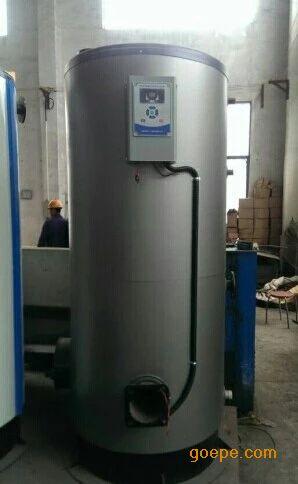 沼气热水 燃气热水锅炉 燃油热水锅炉 采暖加热锅炉 天人环保锅炉