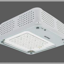 海洋王120W LED防爆油站灯