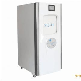 三强全自动环氧乙烷灭菌器