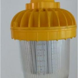 BPC8720-LED防爆平台灯BPC8720-L24W