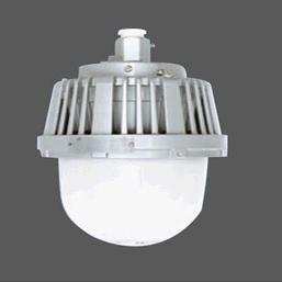 海洋王80W LED防爆固态照明灯