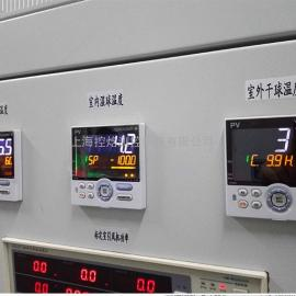 UT35A数字指示器/日本横河YOKOGAWA数字控制器