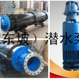 井用高扬程潜水泵-农田灌溉井用潜水电泵-天津井用潜水电机