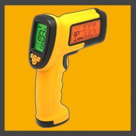 香港希玛AS882 在线式红外测温仪/红外测温枪