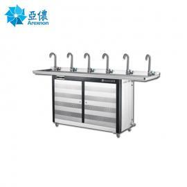 净水器厂家深圳 亚侬商用学校设备 大型净水器设备生产基地
