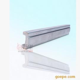 宝钢303f不锈钢异型钢