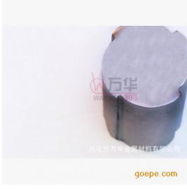 宝钢303Cu不锈钢ROHS标准精度高轨道交通专用异型钢