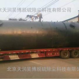 脱硫设备价格